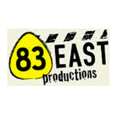83 East Productions