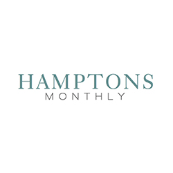 Hamptons Monthly