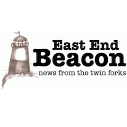East End Beacon
