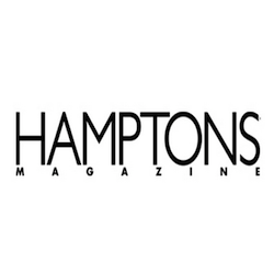 Hamptons Magazine 2011