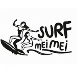Surf Meimei Surf Travel