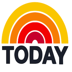 ABC's TODAY Show