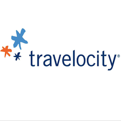 Travelocity's Get Fit Getaways