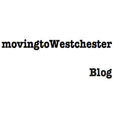 Moving To Westchester